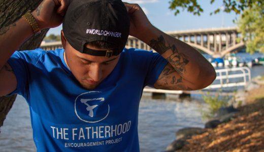 Fatherhood Encouragement Project